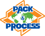Pack & Process